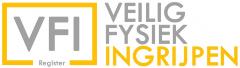 VFI register